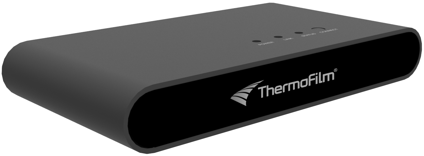 thermofilm-tf-link1.jpg