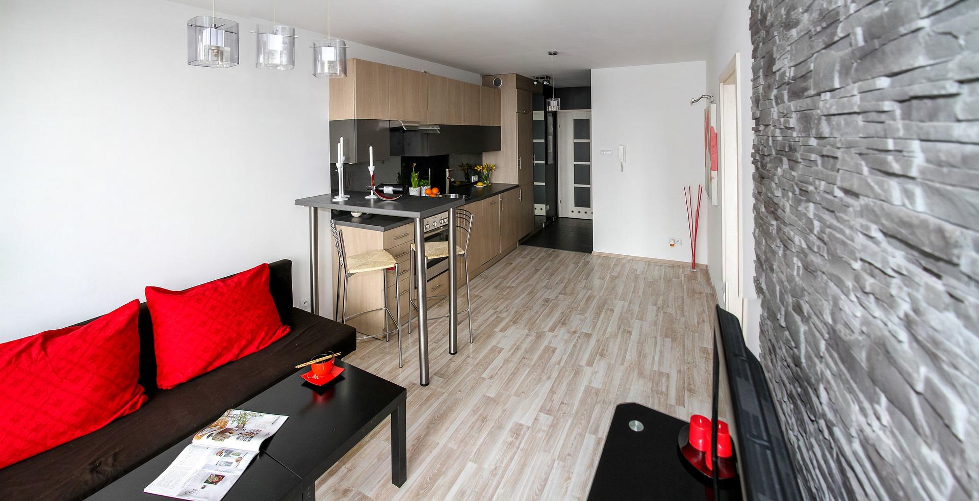 apartment-2094660_1920